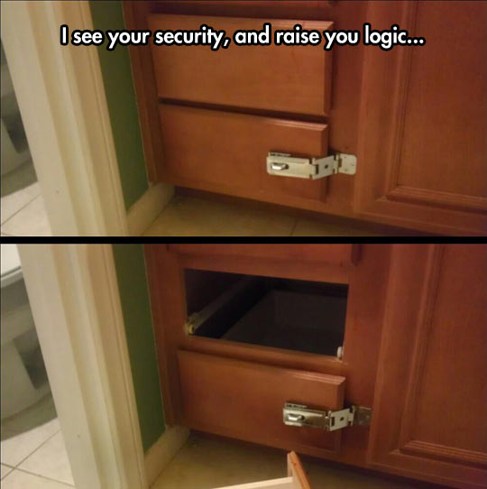 funny-pictures-locked-drawer-fail.jpg