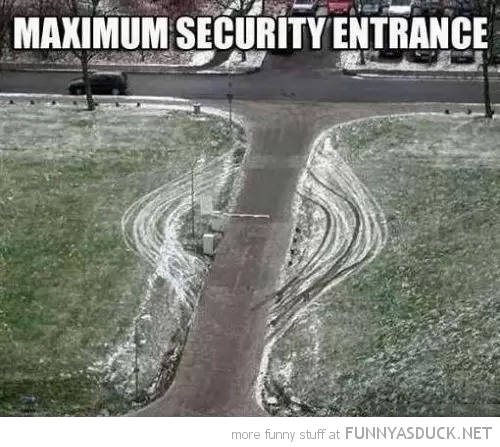 funny-pictures-security-entrance.jpg