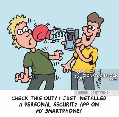 technology-smartphone-cell-mobile-online_security-app-jman243_low.jpg