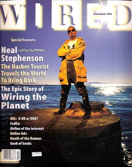 wired_cover December 1996.jpg