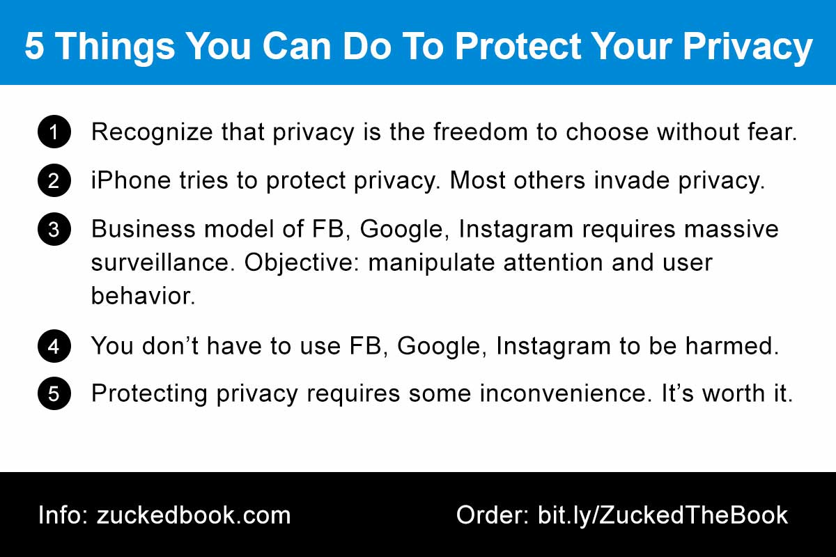 Zucked-Tip-Cards-privacy