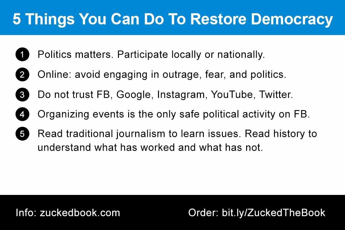 Zucked-Tip-Cards-democracy