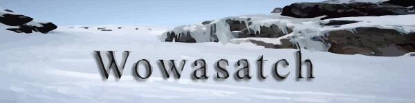 wowasatch header-logo