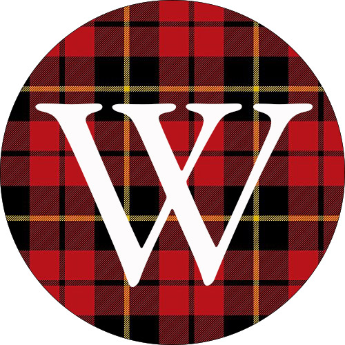 Wallace Web Design Logo