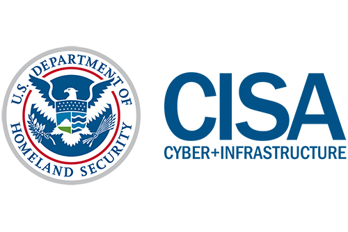 CISA - Logo