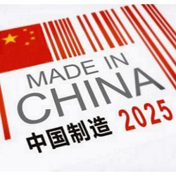 WashPo_Chinas-Computing