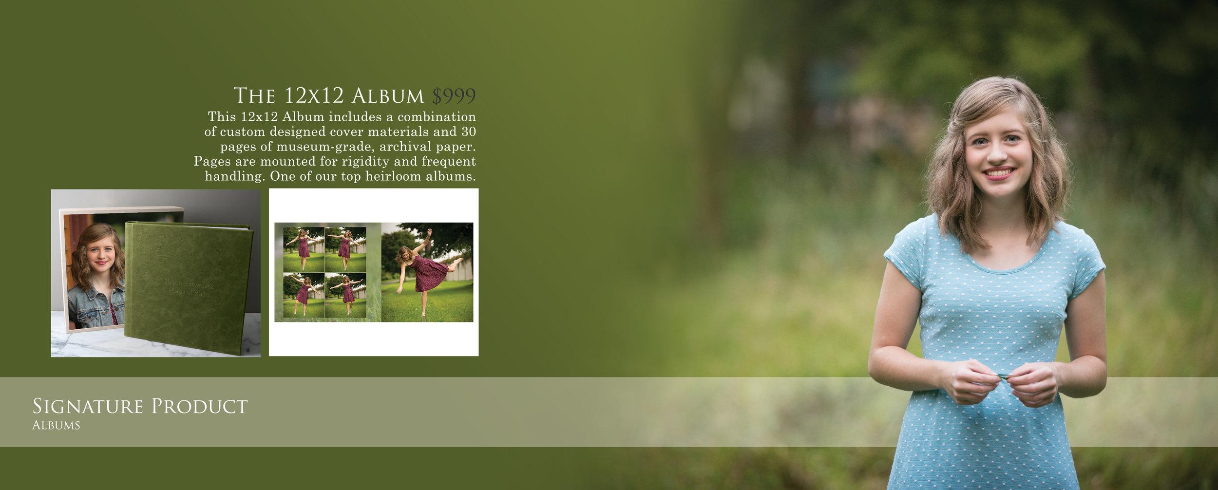 Signature Albums 12x12.jpg