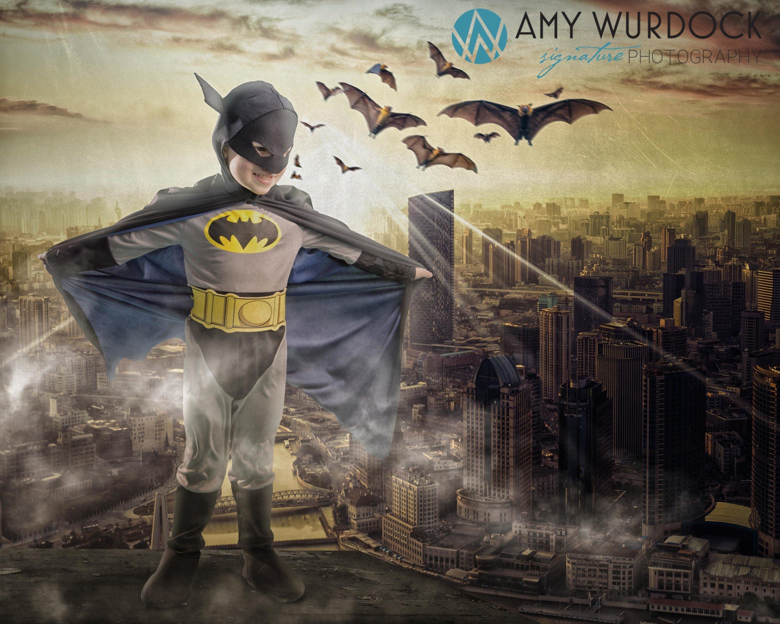 batman_logo.jpg
