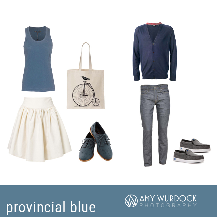 ProvincialBlue.jpg