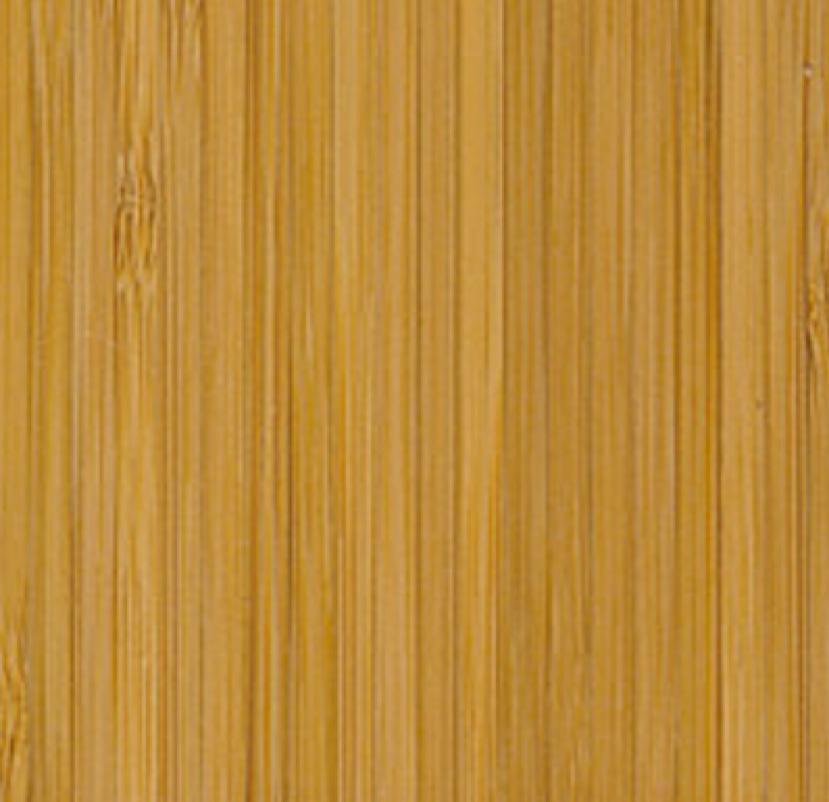Bamboo No. 2