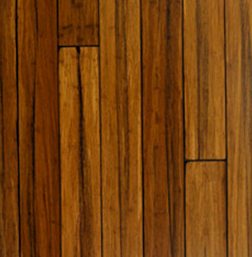 Bamboo No. 3