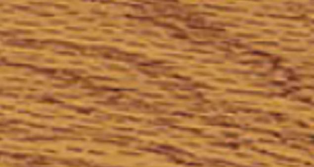 Golden Pecan 145