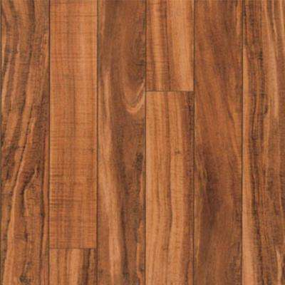 Hawaiian Curly Koa