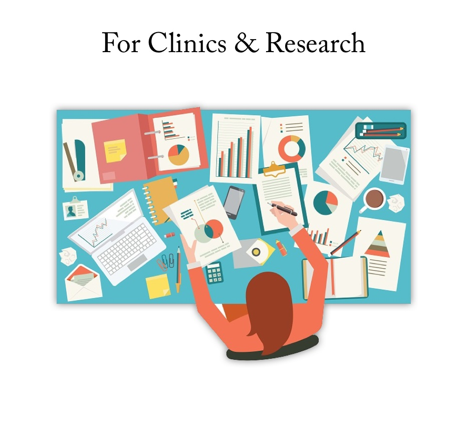 For+Clinics+%26+Research