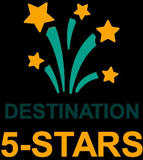 Destination 5-Stars Logo.vertical.green.2017.10.15.png