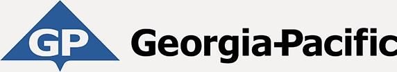 GeorgiaPac_Logo.png