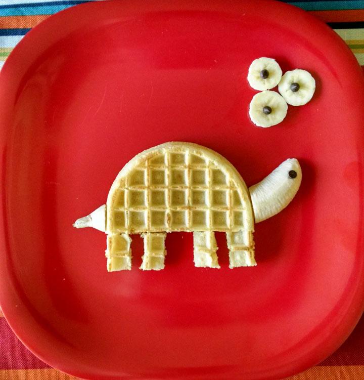 mr_tortugs_breakfast_waffle