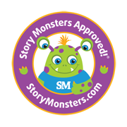 SMA17_Approved_Seal_web.png