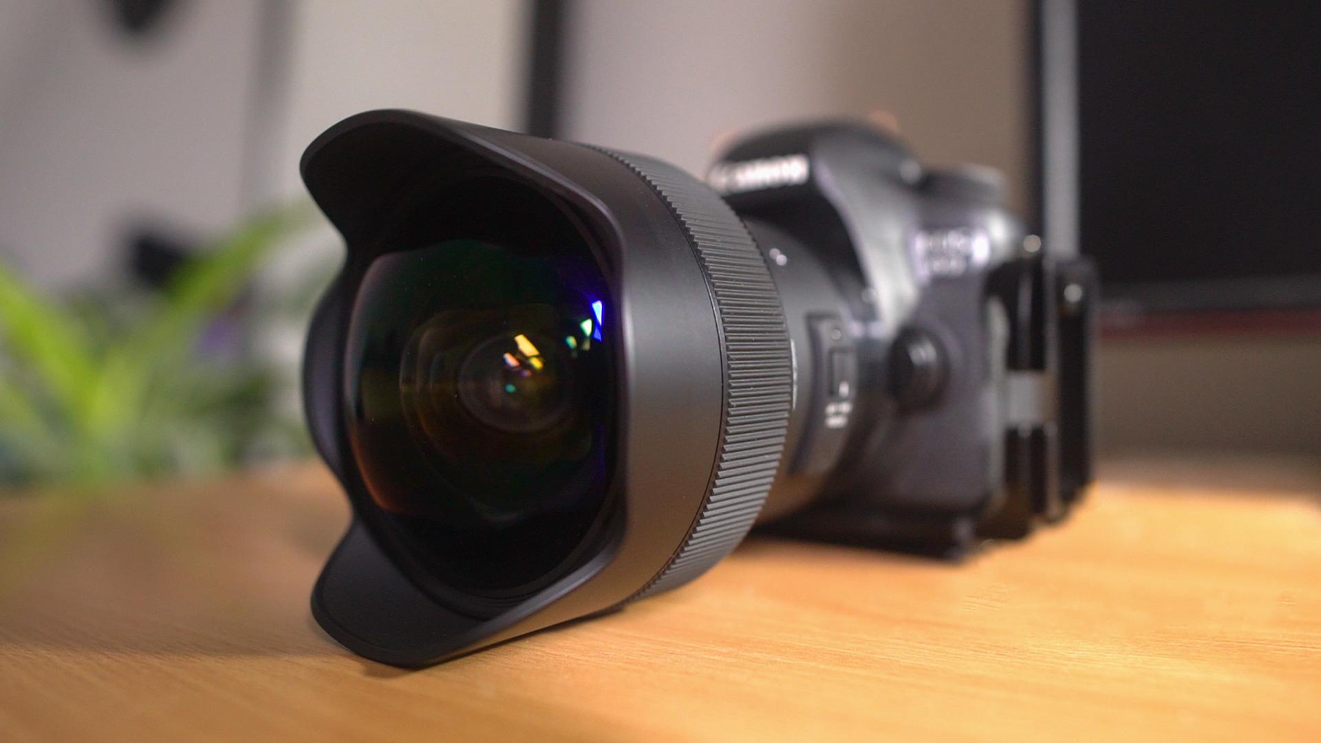Lens-and-camera.jpg