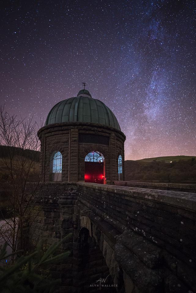 Garreg-Ddu-Milky-Way-Astrophotography-Stars-1.jpg