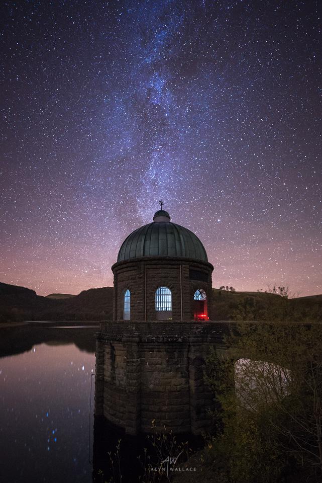 Garreg-Ddu-Milky-Way-Astrophotography-Stars-2.jpg