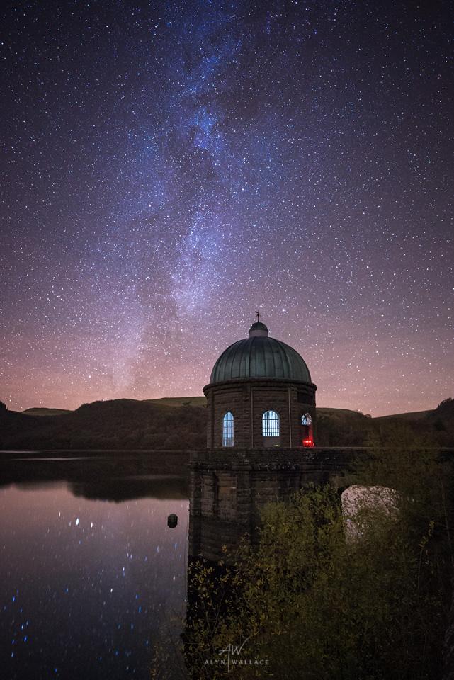 Garreg-Ddu-Milky-Way-Astrophotography-Stars-3.jpg