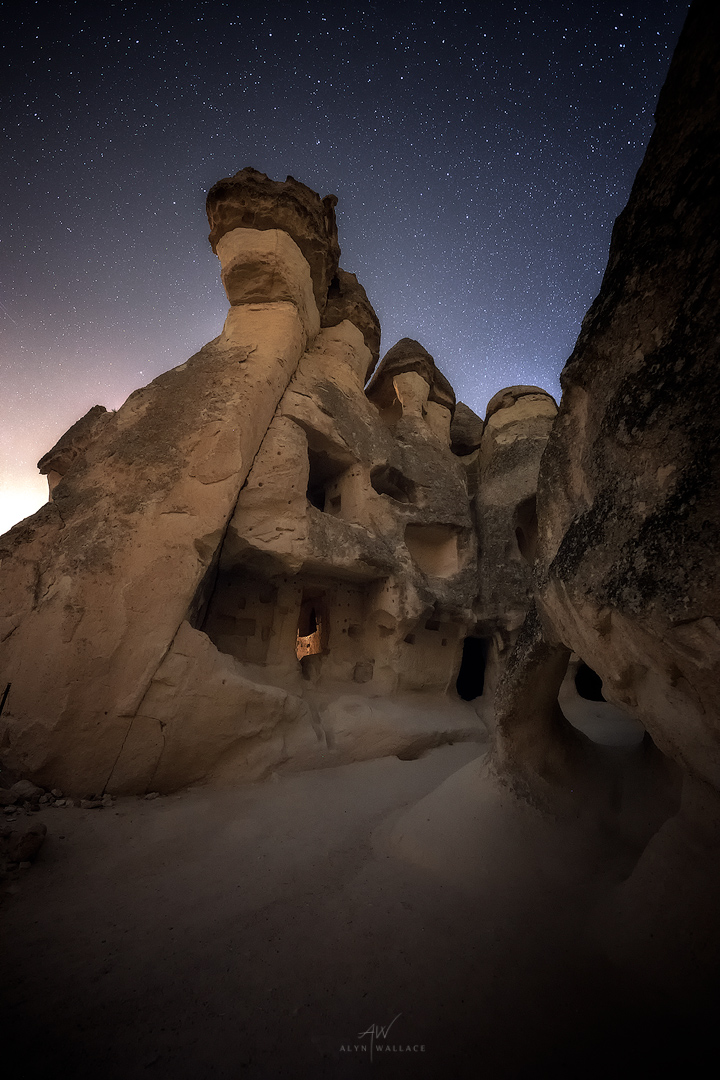 Cappadocia-Night-Sky.jpg