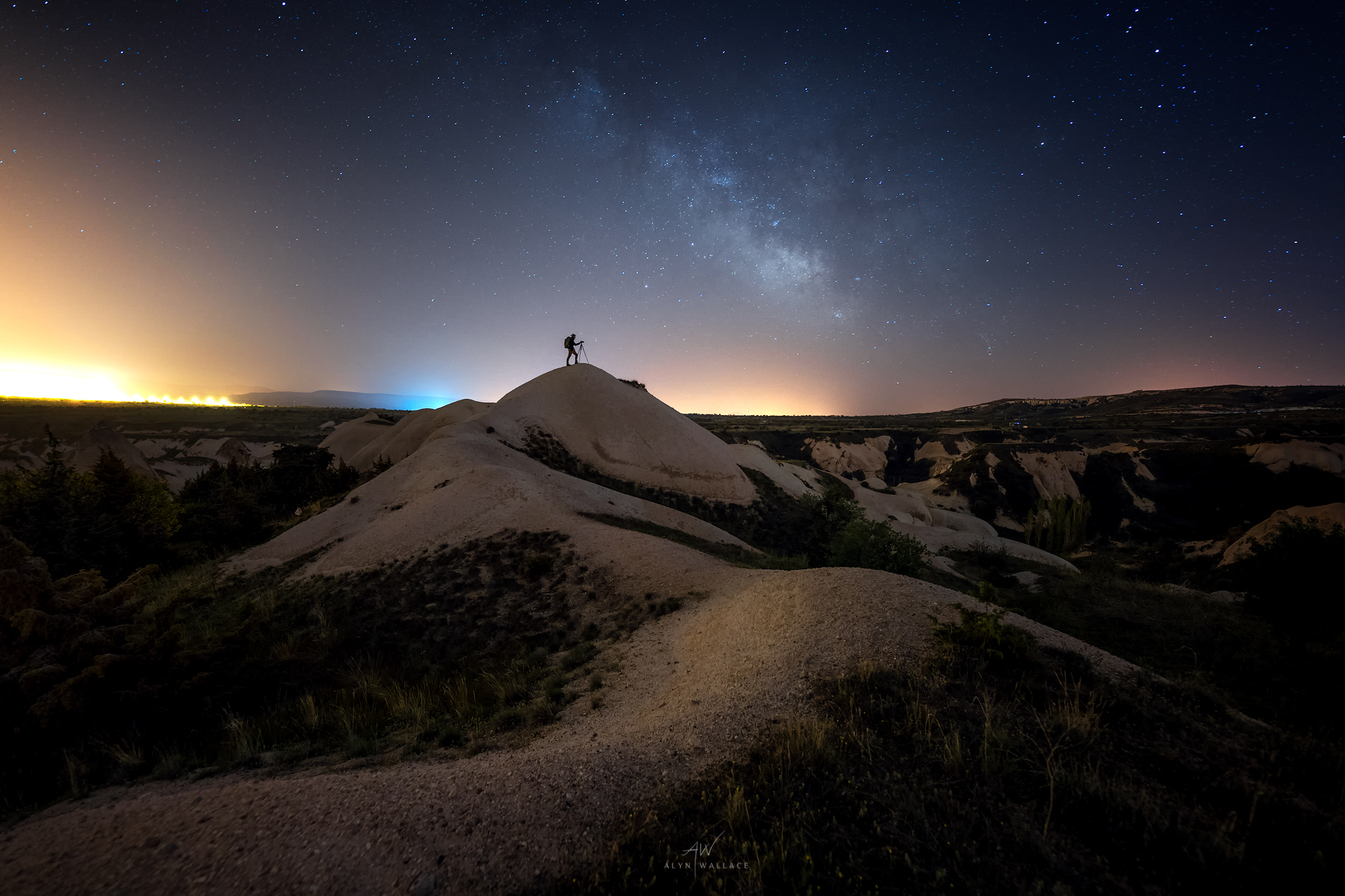 Cappadocia-Photography-Workshops.jpg