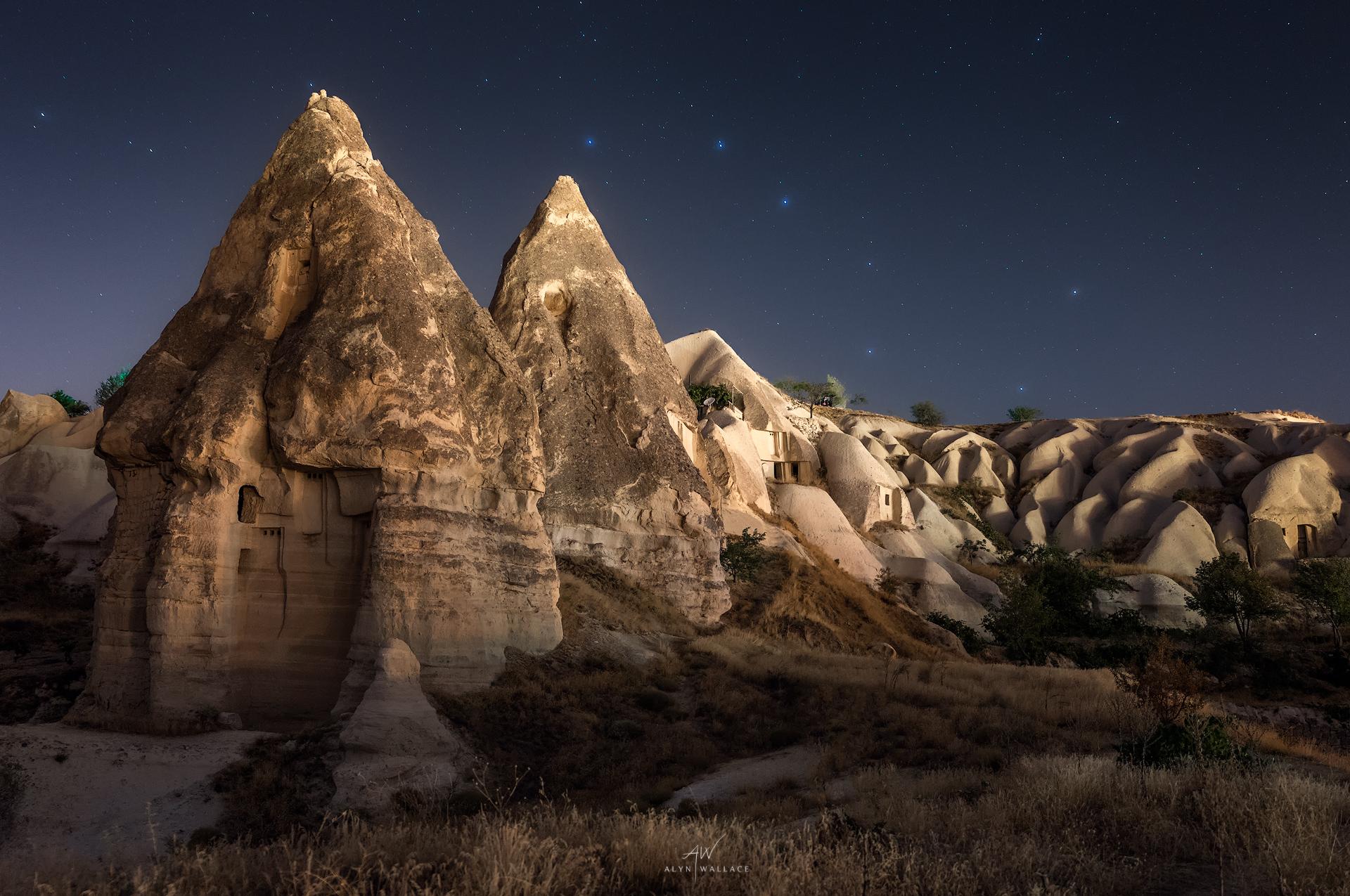 Fairy-Chimneys-Cappadocia.jpg