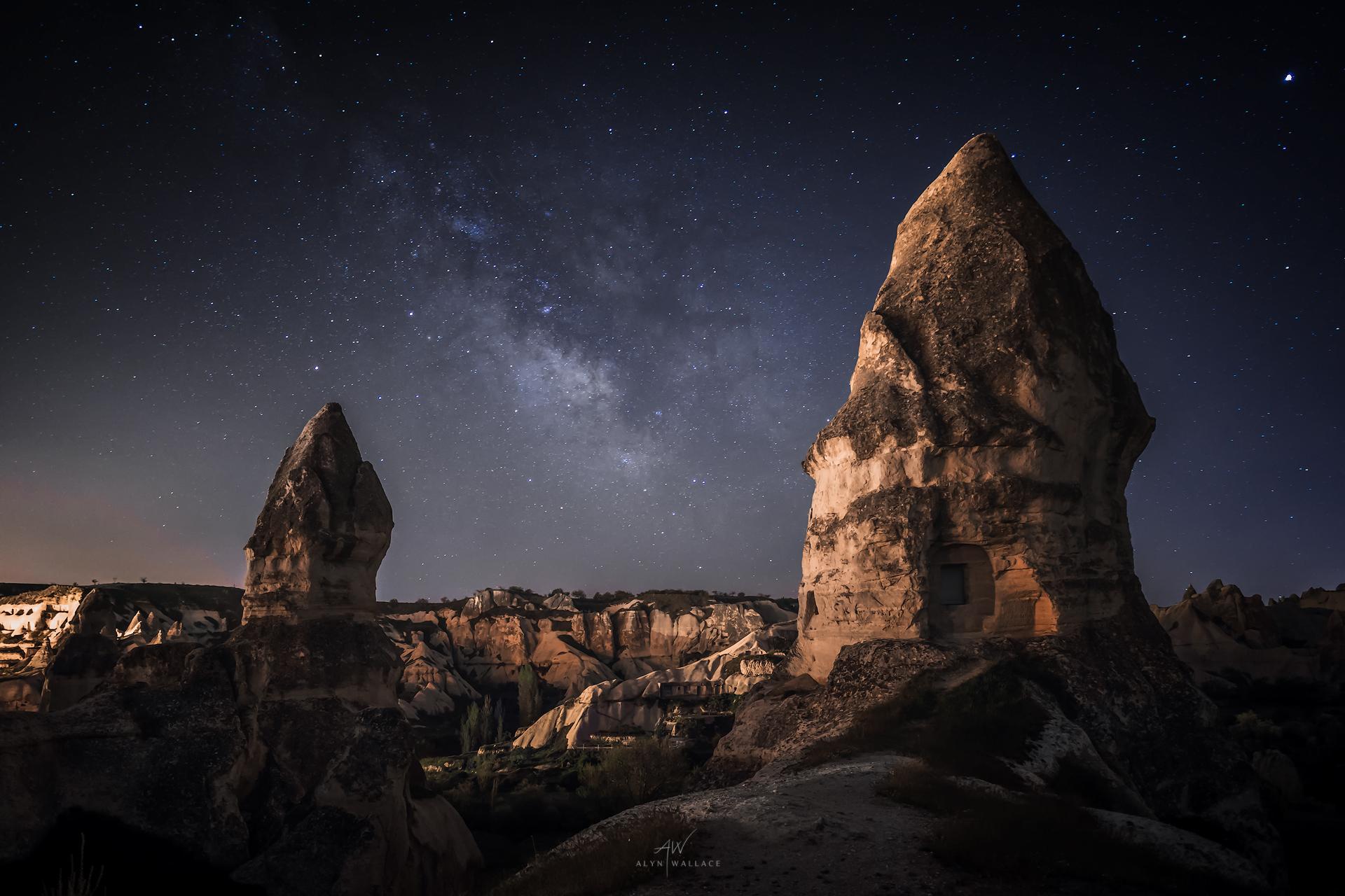 Fairy-Chimneys-Milky-Way-Cappadocia.jpg