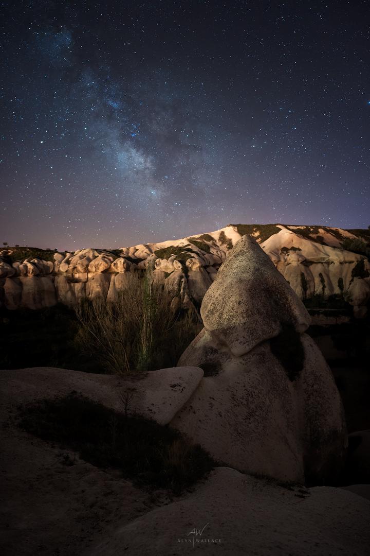 Holiday-Home-Cappadocia-Turkey.jpg