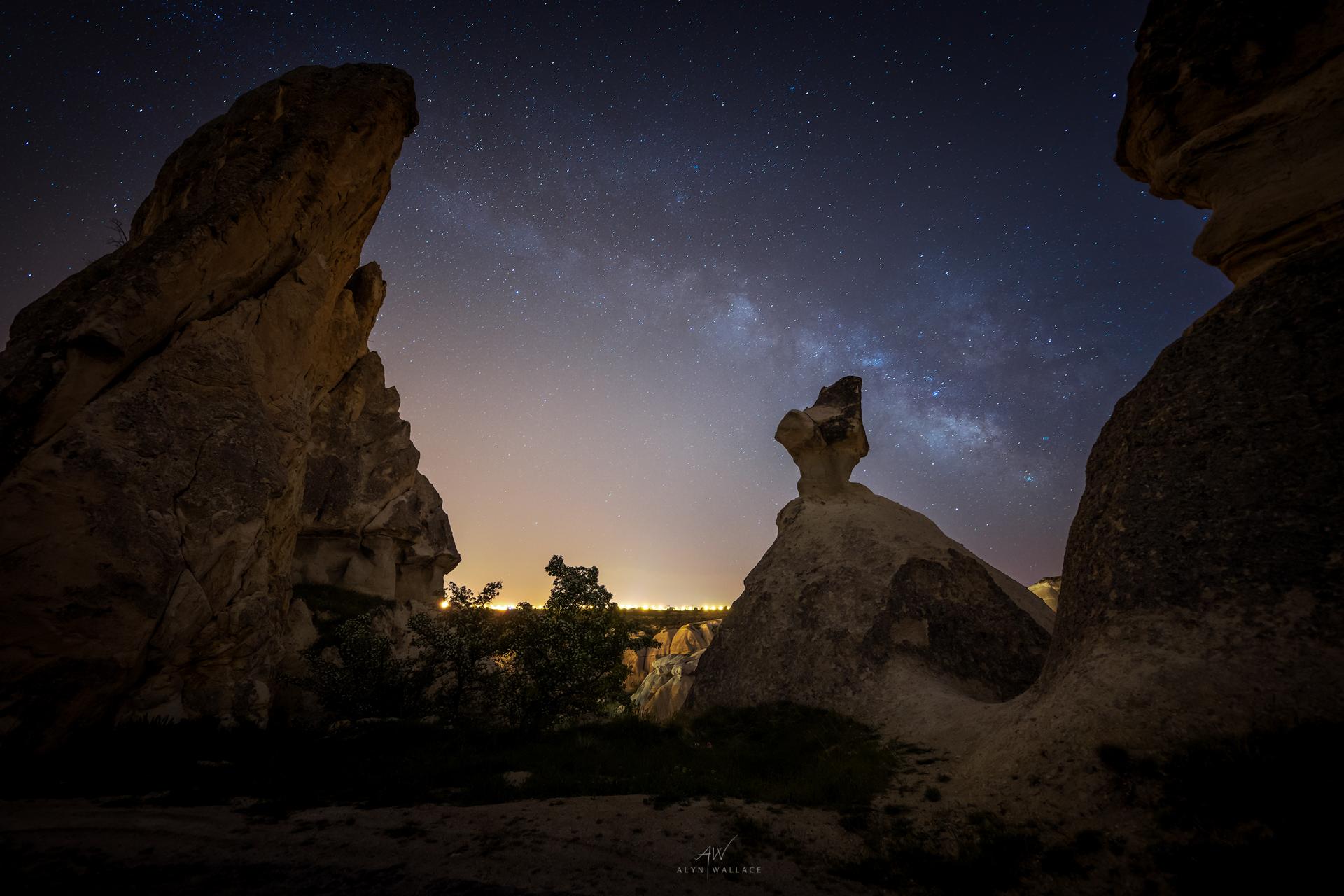Kapadokya-Samanyolu.jpg
