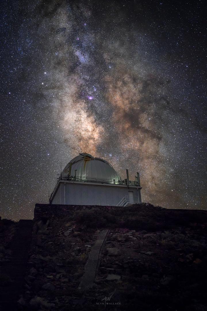Core-Work-Milky-Way-Telescope-La-Palma.jpg