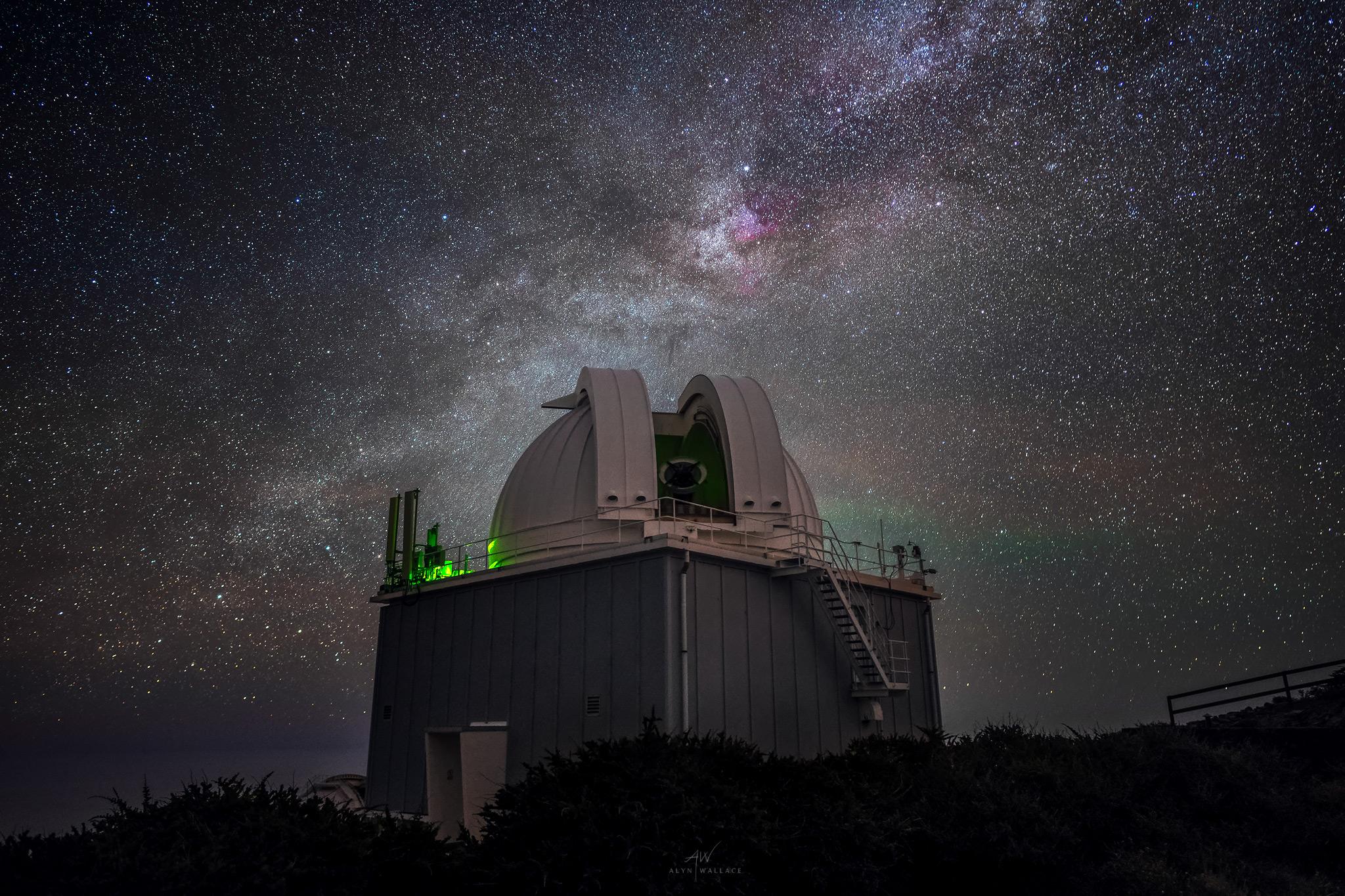 Cygnus-Scope-La-Palma-Obseratory.jpg