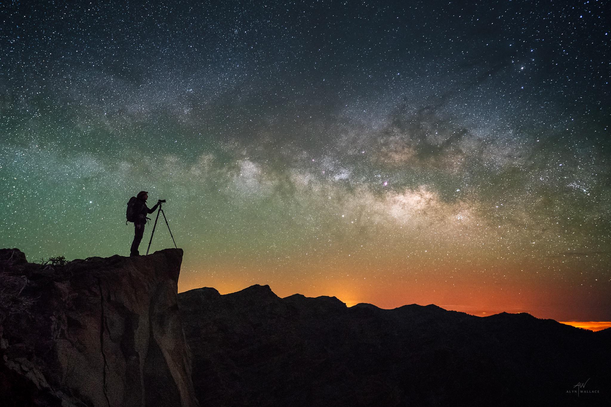 Galaxy-Edge-La-Palma-Astrophotography.jpg