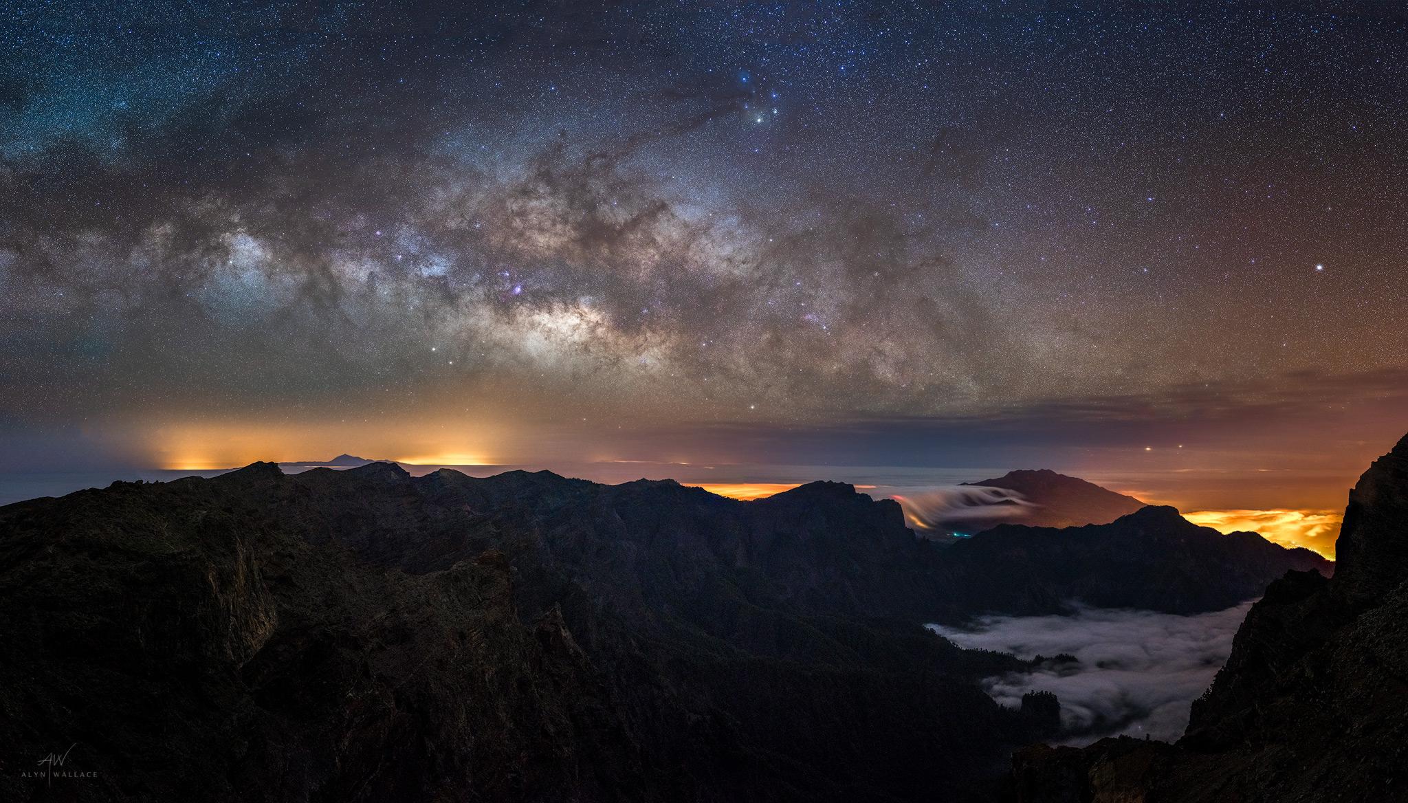 Golden-Core-Milky-Way-La-Palma.jpg