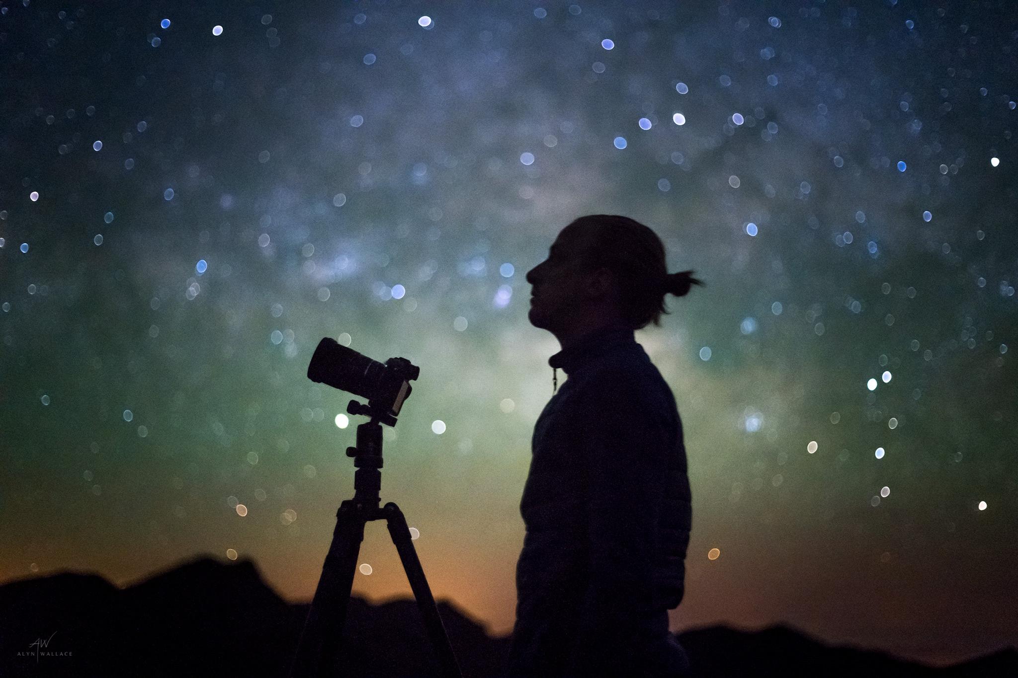 Milky-Way-Portrait-Astrophotographer.jpg