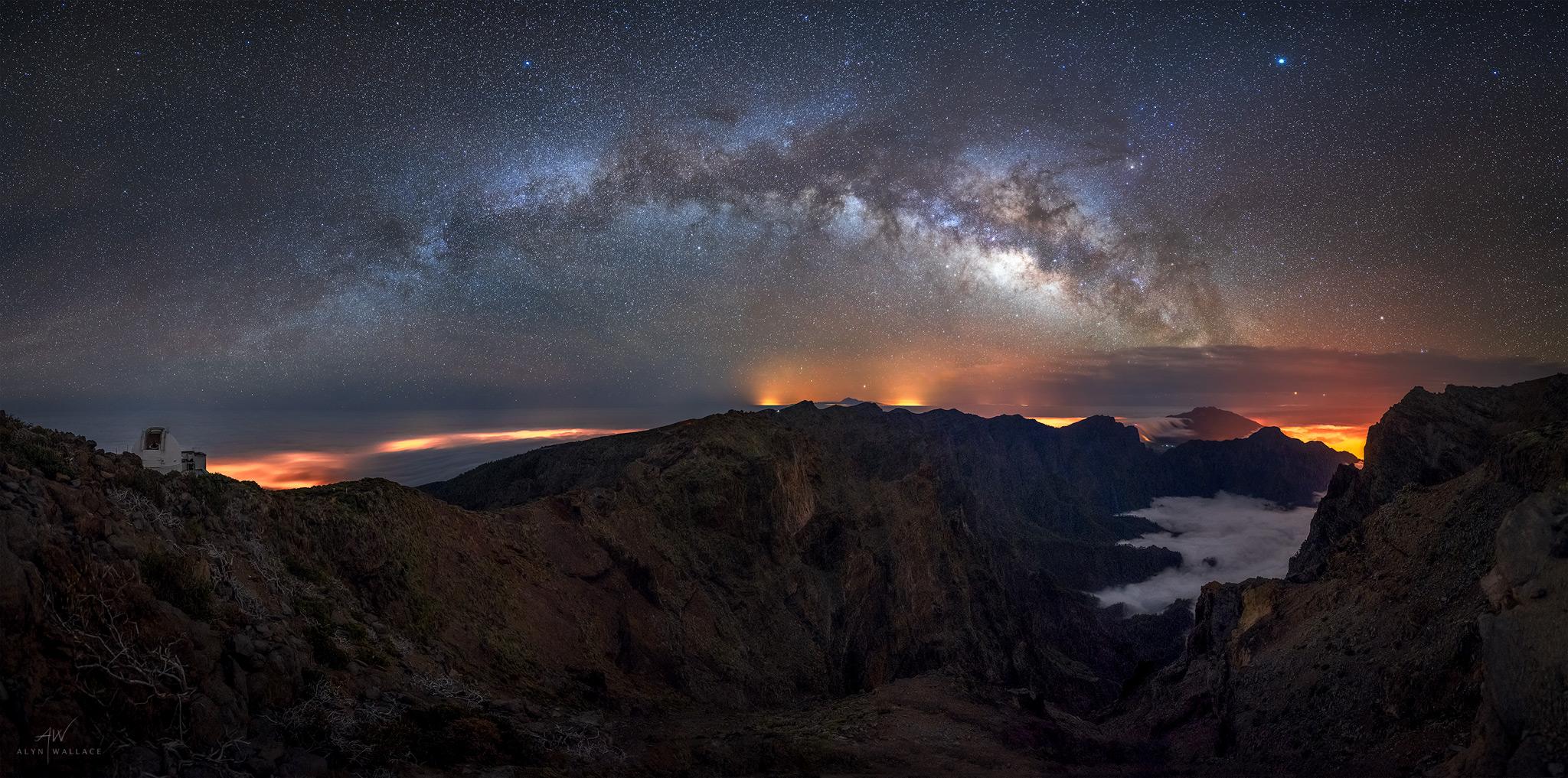 Caldera-La-Palma-Starlight-Reserve.jpg