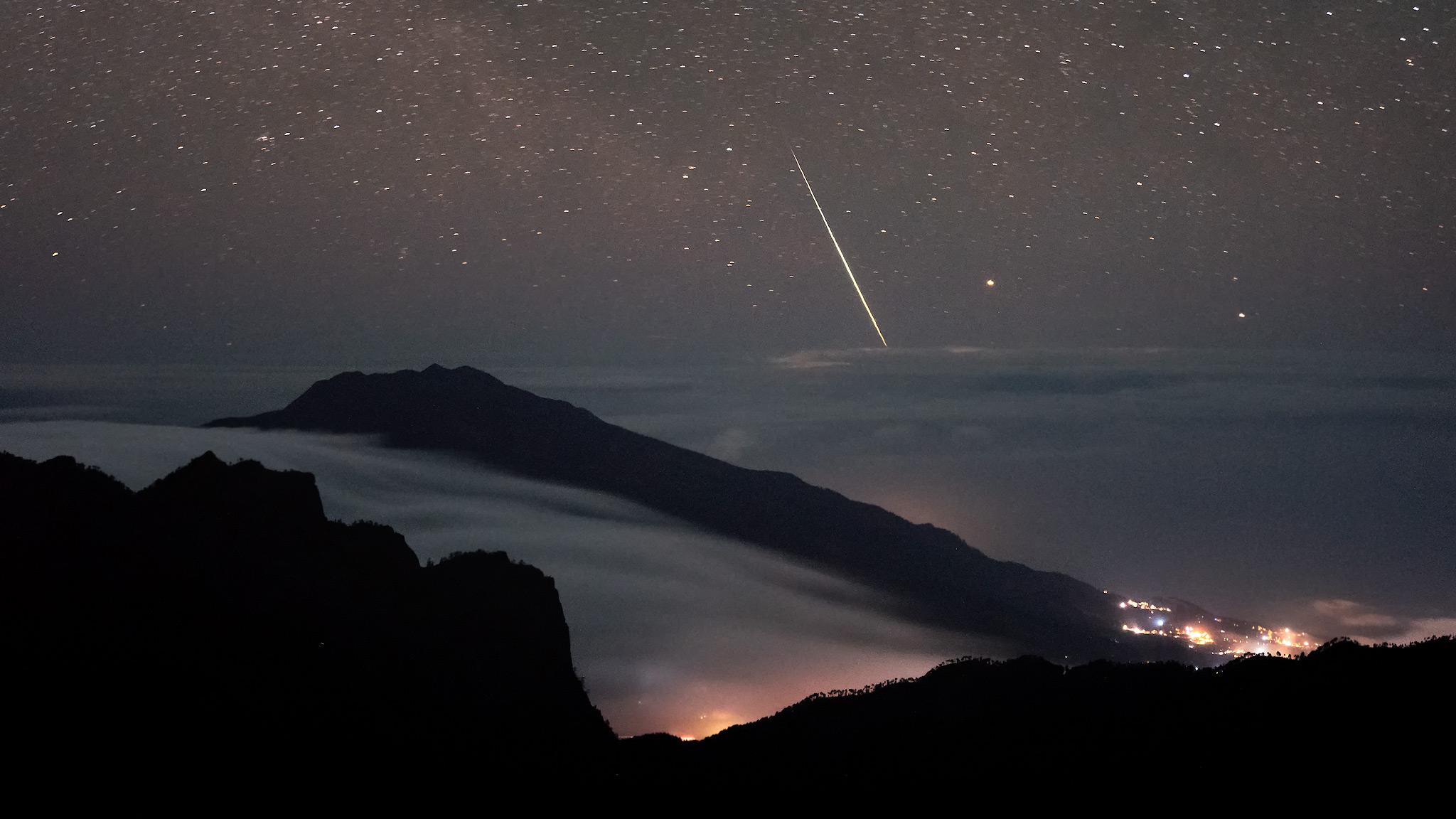 Strike-Shooting-Star-La-Palma.jpg