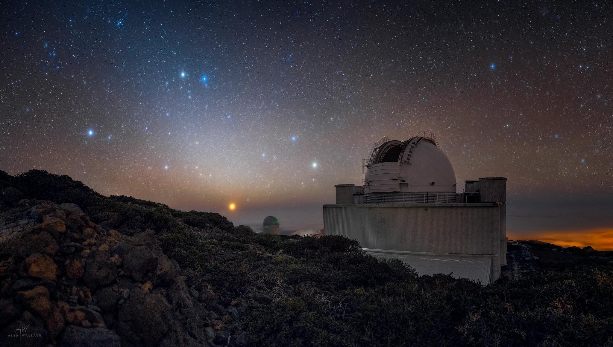 Venus-System-Isaac-Newton-Telescope.jpg