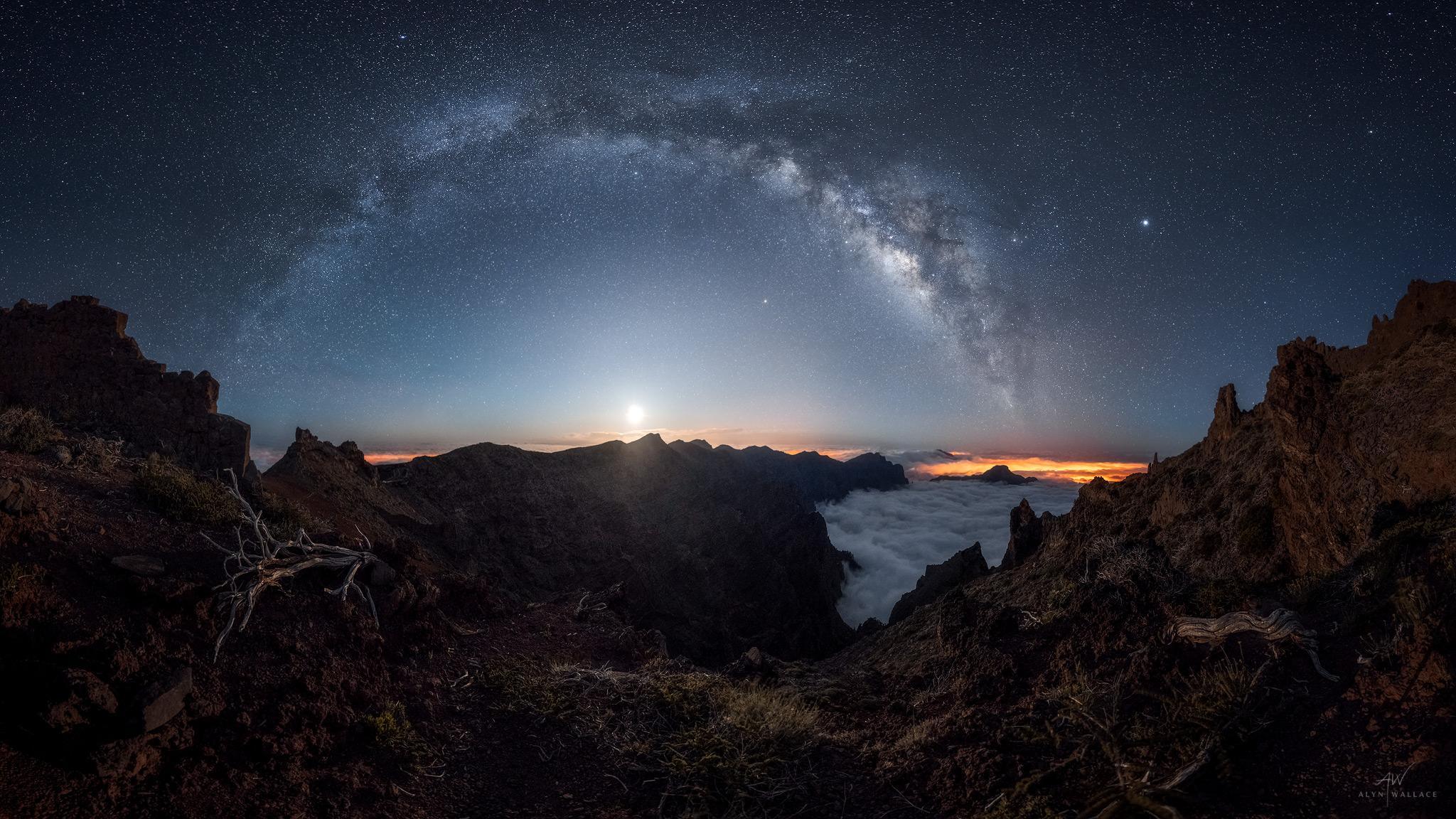 Infinito-La-Palma-Canary-Islands-Milky-Way.jpg