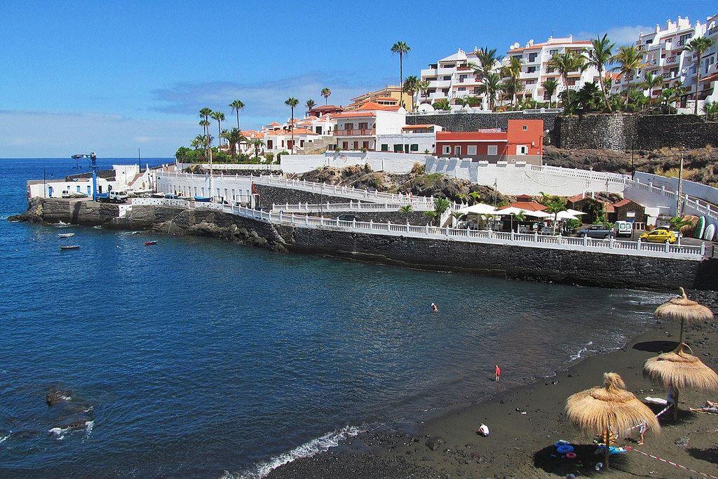 Puerto-de-Santiago.JPG