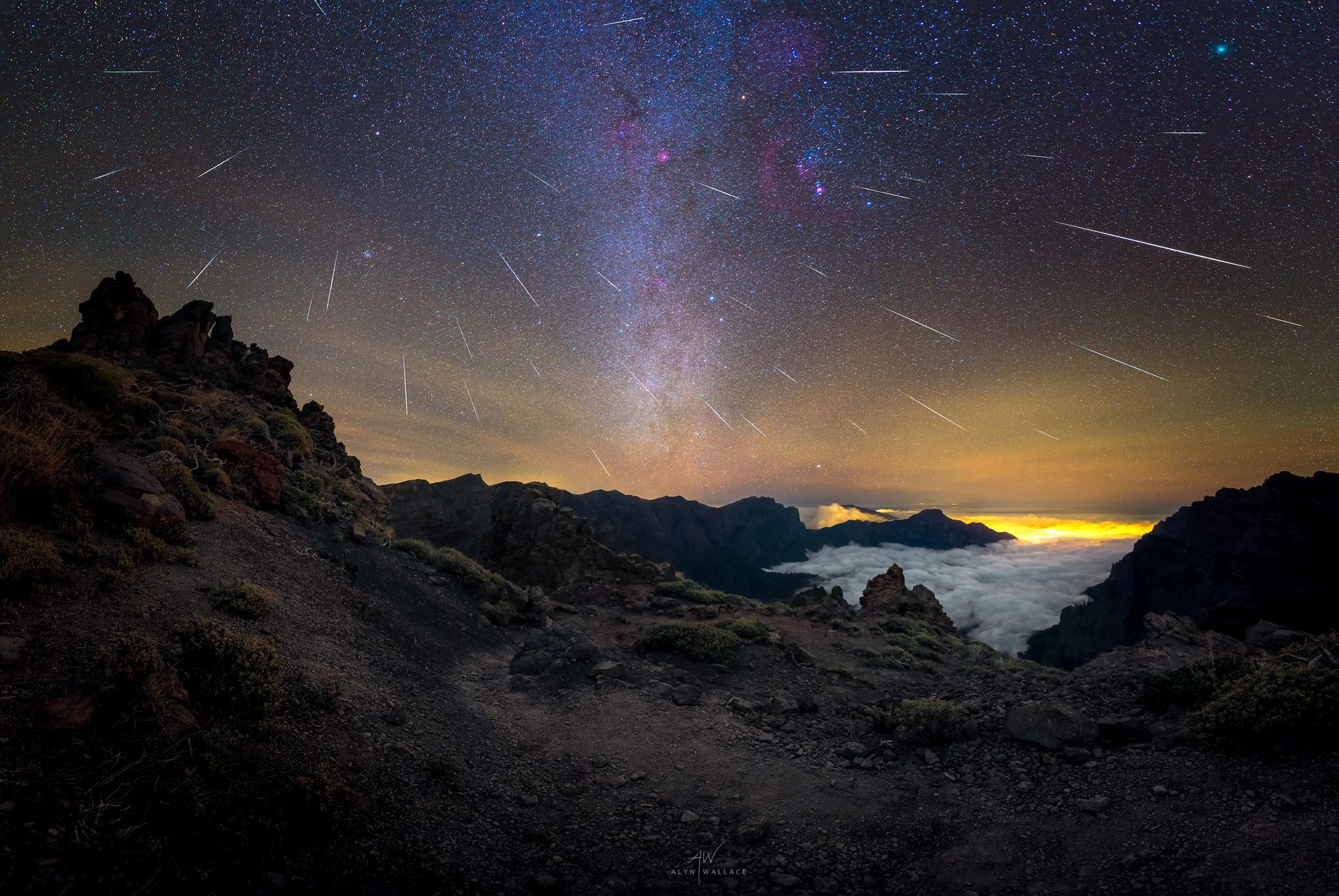 Geminids-Meteor-Shower-La-Palma.jpg