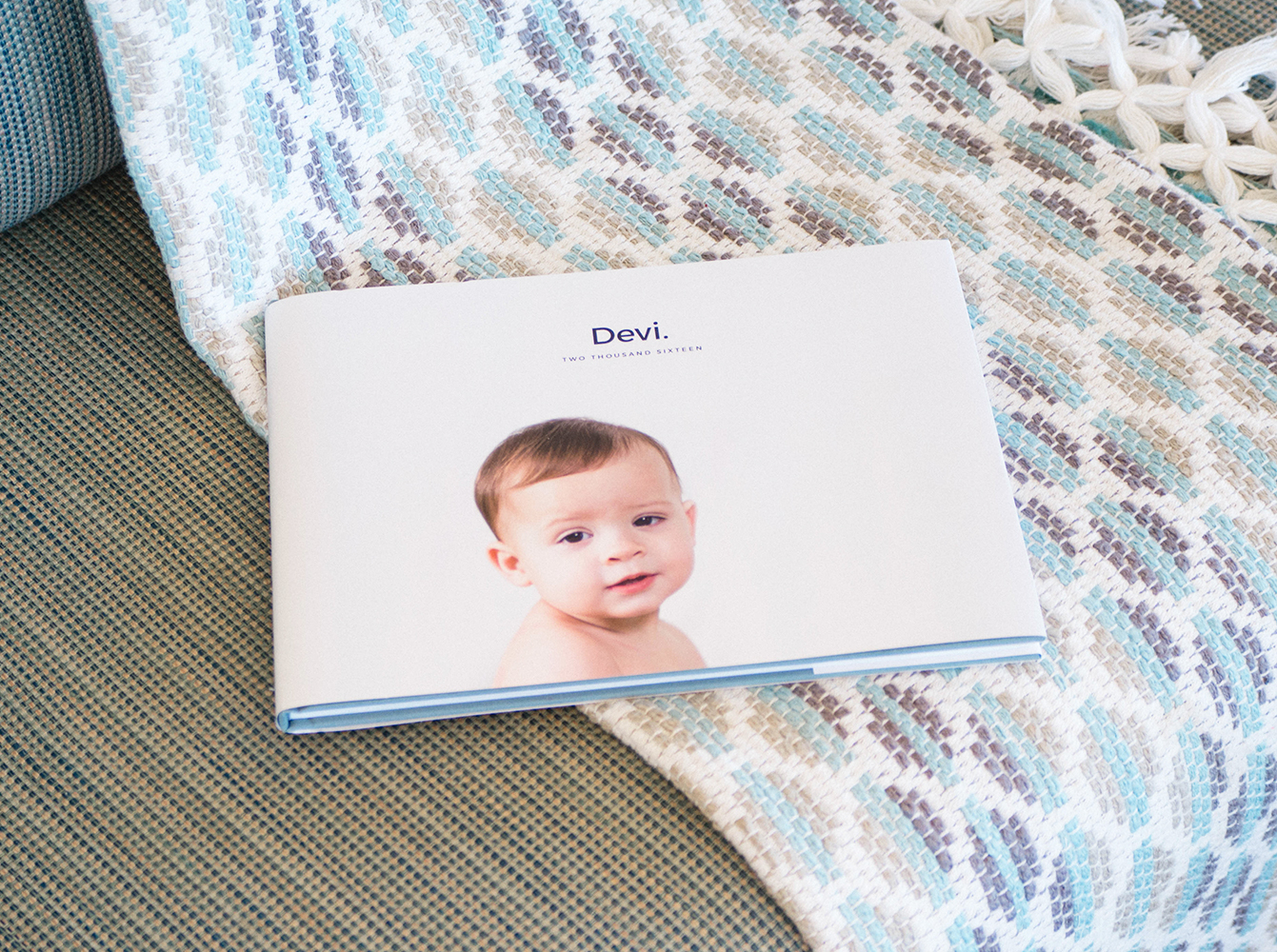 baby-photo-book.jpg