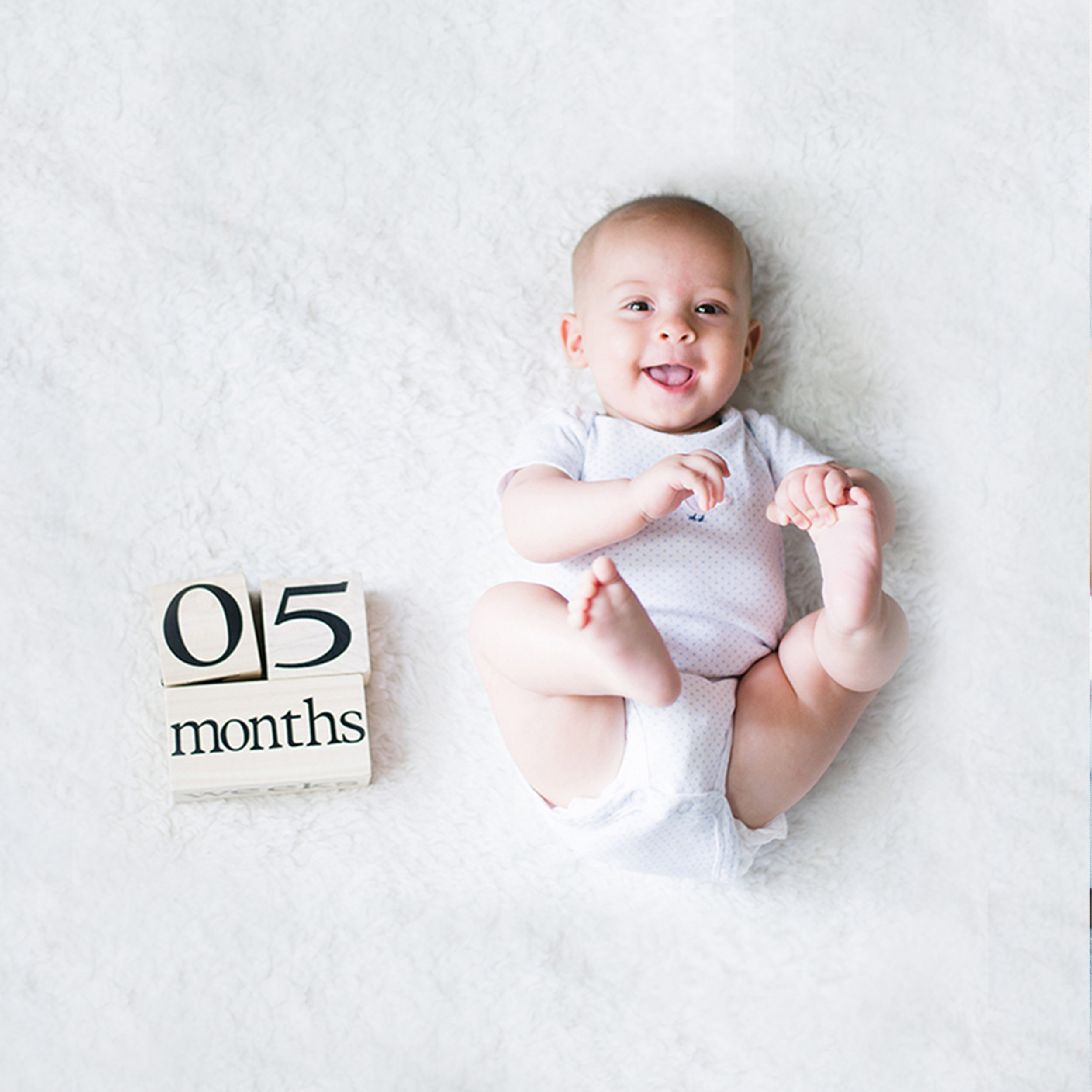 baby-photographer-los-angeles-1.jpg