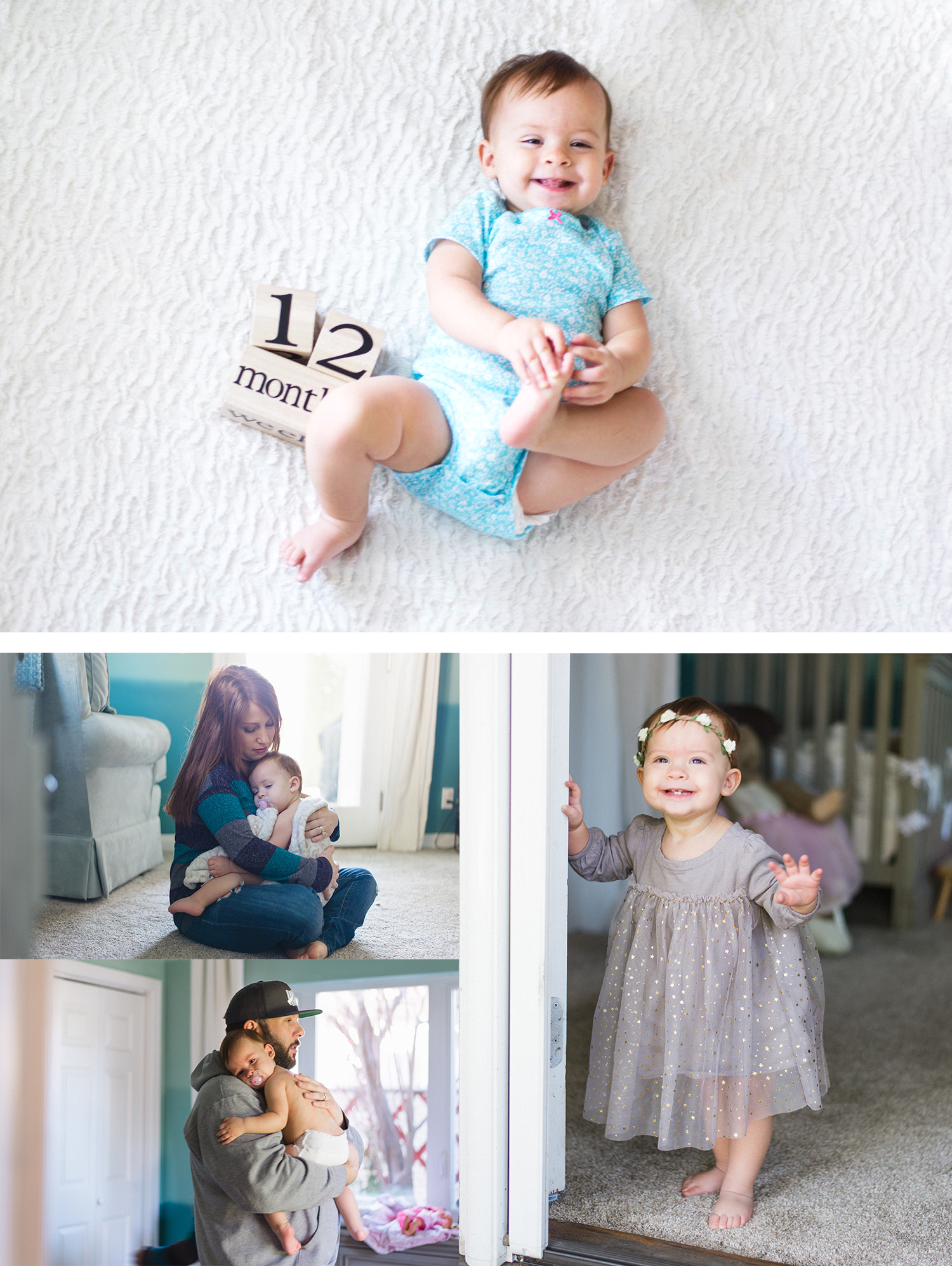 los-angeles-newborn-photographer-baby-photos-12 copy.jpg