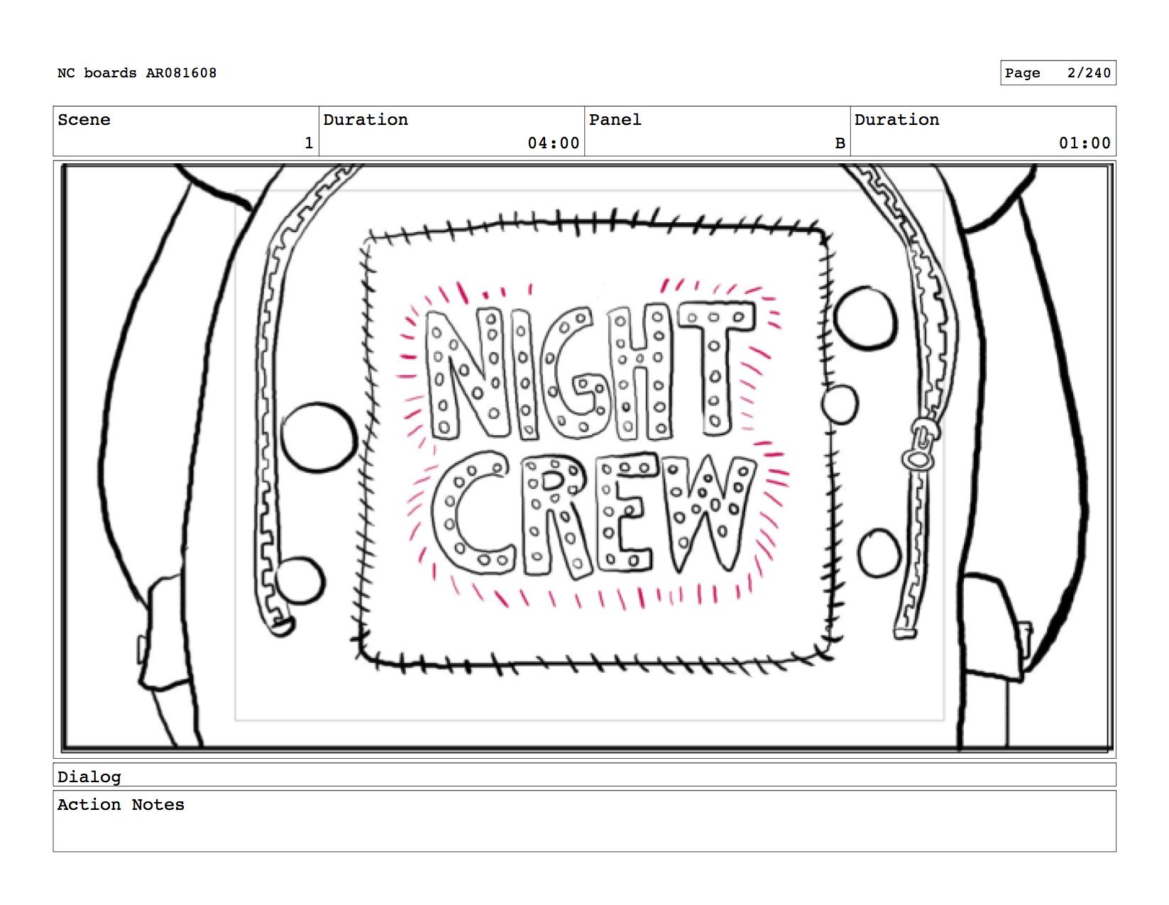 NCW_Storyboard_090814_ALETH (dragged) 1.jpeg