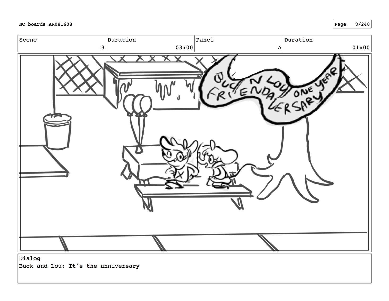NCW_Storyboard_090814_ALETH (dragged) 7.jpeg