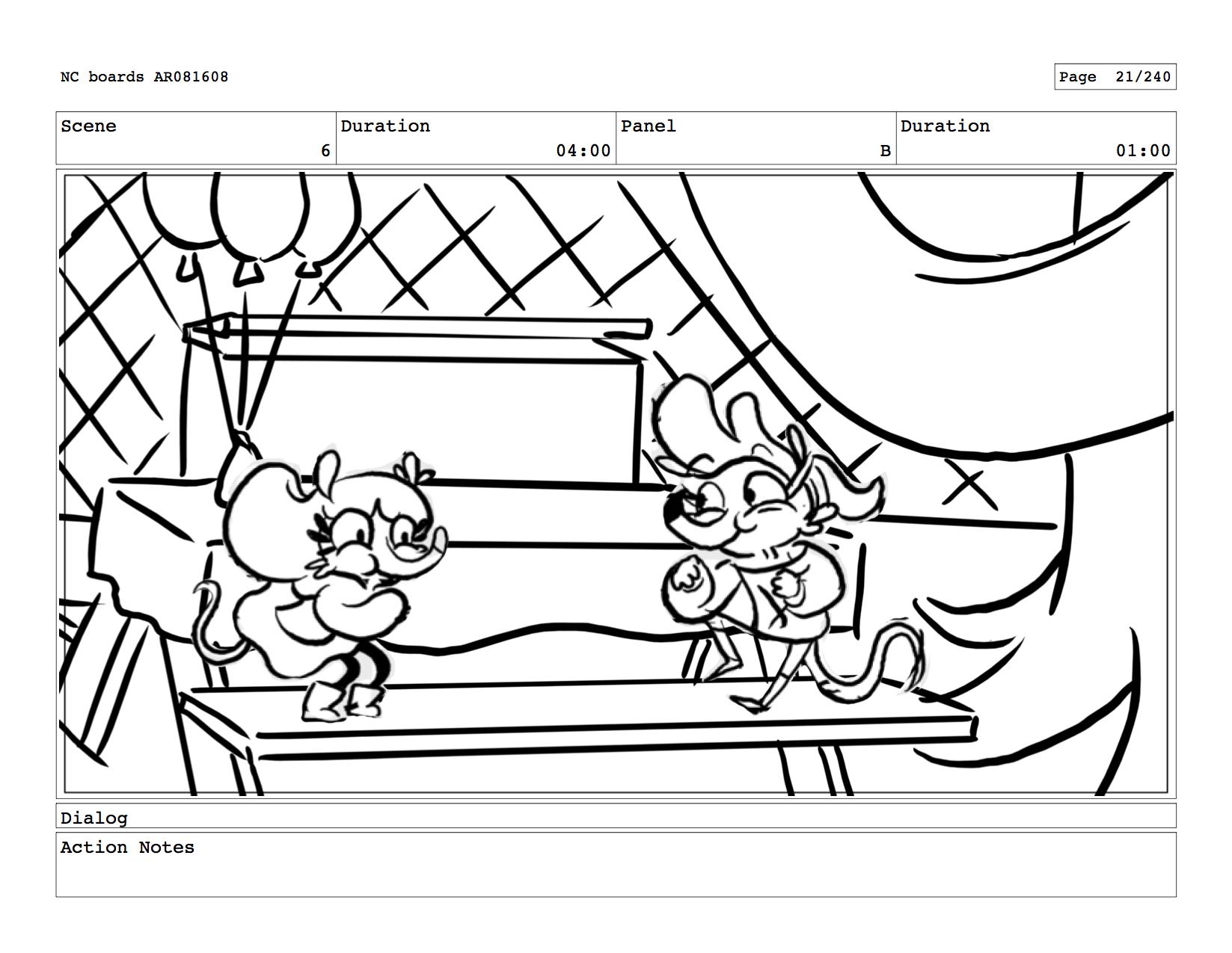NCW_Storyboard_090814_ALETH (dragged) 20.jpeg
