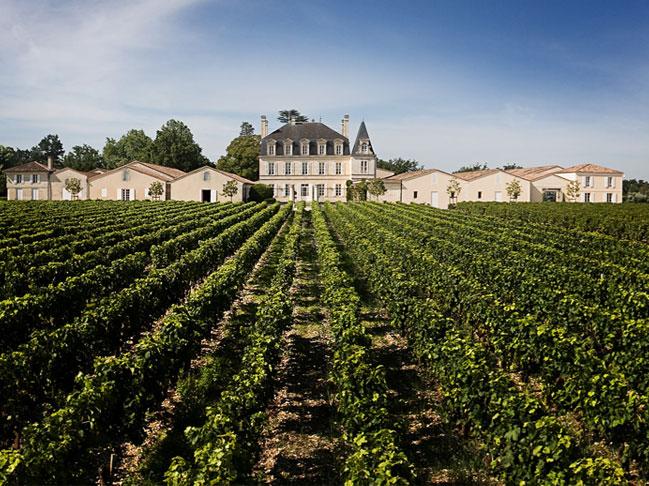 Bordeaux.jpg